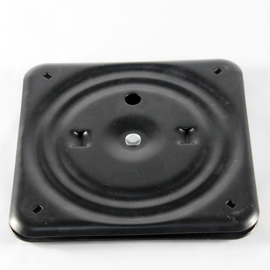Heavy Duty Swivel Plate for Chair RepairLazy Boy Recliner  : SwivelPlateWeb from discountfurnitureparts.com size 900 x 900 jpeg 72kB