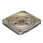 ball bearing swivel hardware, lazy susan hardware